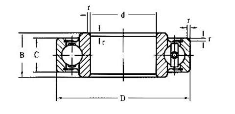 Honda Civic Window Regulator Diagram in addition S10 Steering Coupling as well 1988 Suzuki Samurai Alternator Wiring Diagram moreover Wiring Diagram For Starter Relay as well Ford F 150 Engine Diagram Further 2005 Chevy Silverado. on dorman wiring diagram